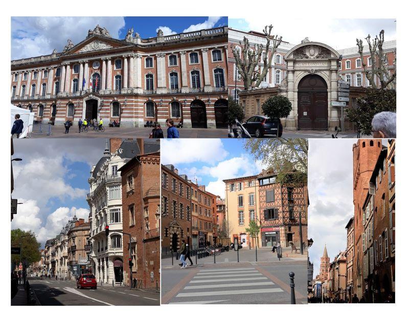 ville-de-Toulouse-re