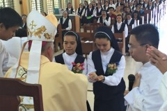 First-Profession-2
