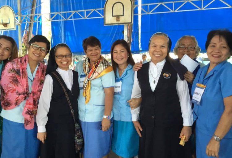 35th MRA Convention: A BIG SUCCESS