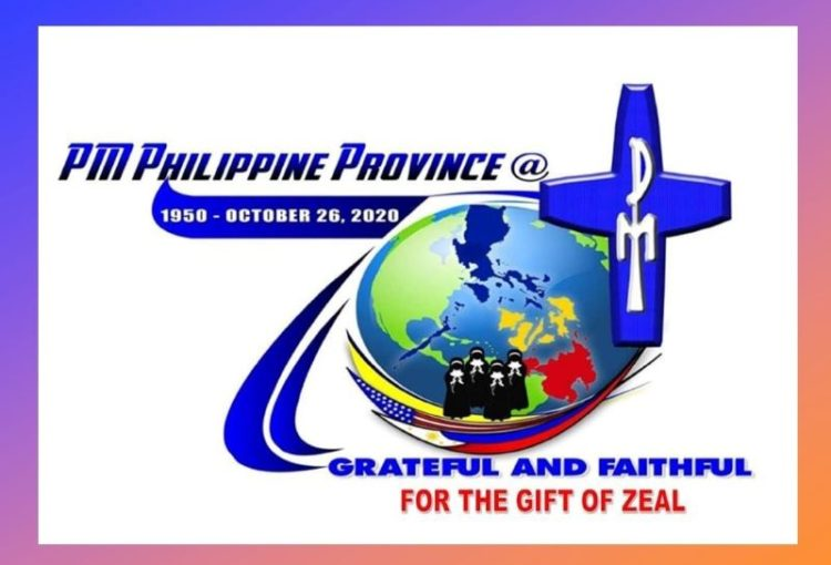 Echoes of the Mission: Province of the Philippines