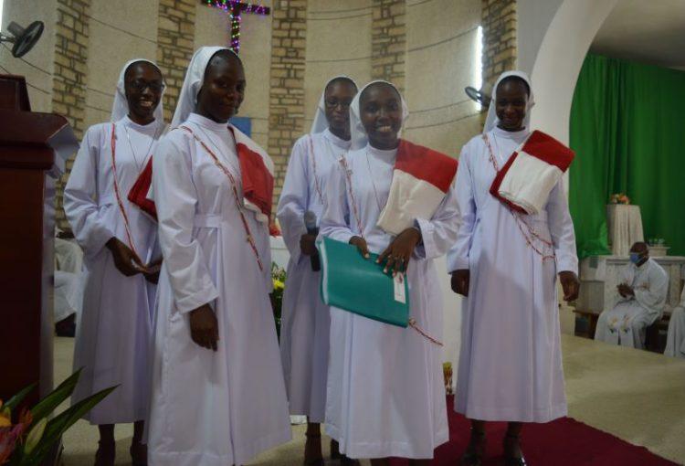 Province du Sénégal-Burkina Faso